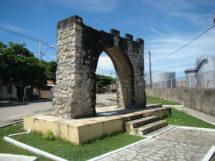 Fortaleza de Santa Catarina_Cabedelo_15