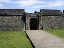 Fortaleza de Santa Catarina_Cabedelo_17