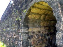 Fortaleza de Santa Catarina_Cabedelo_18