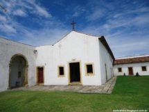 Fortaleza de Santa Catarina_Cabedelo_3