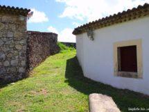 Fortaleza de Santa Catarina_Cabedelo_9