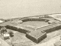 Fortaleza de Santa Catarina_Cabedelo_foto de 1992_6