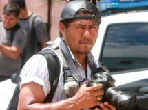 Fotojornalista_Severino Silva_1