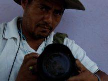 Fotojornalista_Severino Silva_5