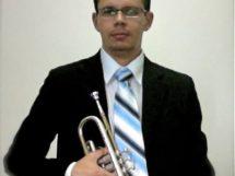 Gilmar Cavalcante_3