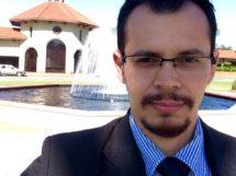 Gilmar Cavalcante_4