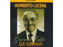 humberto-lucena_5