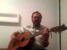 leonardo-almeida-filho_7