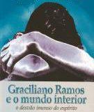 livro-de-leonardo-almeida-filho_6