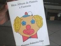 livro-de-messina-palmeira_10