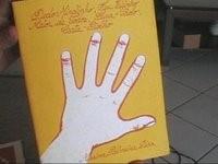 livro-de-messina-palmeira_11