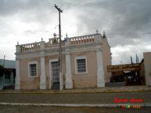 Museu Histórico e Cultural Cabaceiras_01
