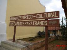 Museu Histórico e Cultural Cabaceiras_02