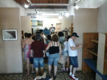 Museu Histórico e Cultural Cabaceiras_04