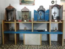 Museu Histórico e Cultural Cabaceiras_11