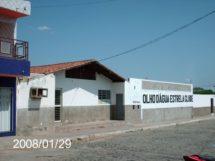 olho-dagua_-clube_22