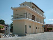 olho-dagua_camara-municipal_19