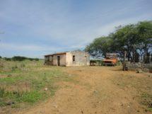 olho-dagua_casa-de-guardar-cavalossitio-muzelo_20