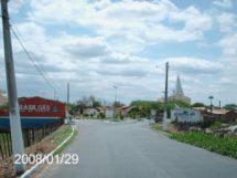 olho-dagua_vista-da-entrada-principal_17