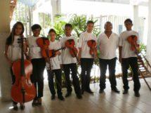 orquestra-de-camara-pau-brasil_1