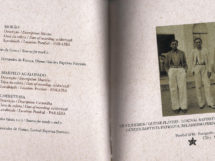Pombal.1938.violeiros