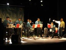 Quinteto Brassiliando_01