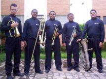 Quinteto Brassiliando_02