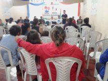 Reunião do Serviço de Convivência e Fortalecimento de Vínculos_19
