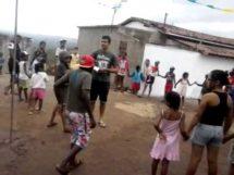 riachao-de-bacamarte_comunidade-quilombola-do-grilo_12