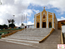 riachao-do-bacamarte_1