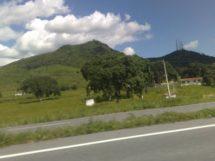 riachao-do-bacamarte_15