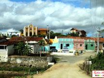riachao-do-bacamarte_3