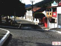 riachao-do-bacamarte_4