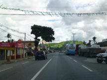 riachao-do-bacamarte_6