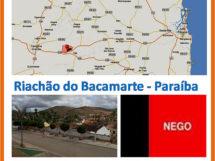 riachao-do-bacamarte_9