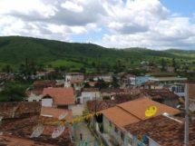 riachao-do-bacamarte-_14