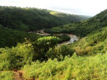 rio-manguape-na-direcao-de-matinhas_4