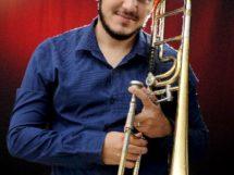 Rubacão Jazz2