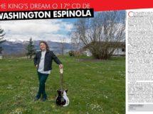 washigton-espinola_14