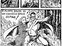 as-aventuras-do-flama_5