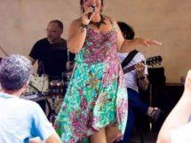 cantora_cris-munhoz_05