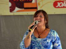 cantora_cris-munhoz_07