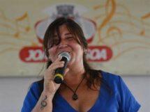 cantora_cris-munhoz_10