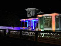 casa-do-artista-popular_2