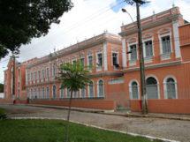 colegio-nossa-senhora-das-neves_2