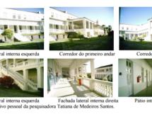 colegio-nossa-senhora-das-neves_4