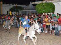 corrida-de-jegue-de-zabele_10