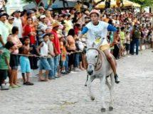 corrida-de-jegue-de-zabele_16