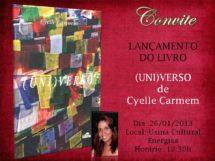 cyelle-carmem_5