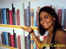 cyelle-carmem_3